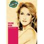 Dvd+cd Celine Dion - Ver E Ouvir / Maiores Sucessos (990596)