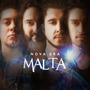 Malta - Nova Era - Cd 2015- Original