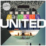 Cd Duplo + Dvd Aftermath & Live In Miami - Hillsong United