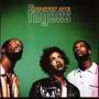 Rap Hip Hop Funk Pop Rock Cd Greatest Hits Fugees Lacrado