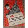 Livro Natal Com Lua Cheia, Chuva Miuda E Perfume De Jasmim