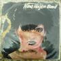 Nina Hagen Band -st Tv-glotzer (importado)
