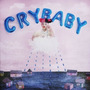 Cry Baby - Melanie Martinez Cd