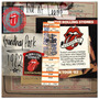 **the Rolling Stones **live In Leeds 1982** **2cds+dvd**