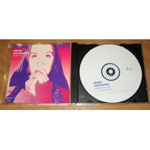 Alanis Morissette Hands Clean Cd Single Orig. Brasil Promo!!