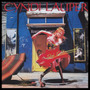 Cd Cyndi Lauper - She