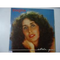 Disco De Vinil Lp Joanna Estrela Guia Lindoooooooo