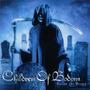 Children Of Bodom - Follow The Reaper - Cd - Alemão