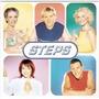 Cd-steps-step One-nacional Em Otimo Estado