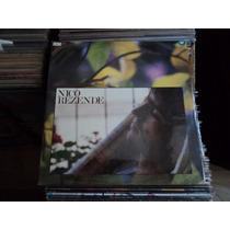 Lp Nico Rezende - Esquece E Vem 1987