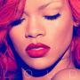 Cd Rihanna: Loud (r5)