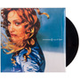Lp Vinil Madonna Ray Of Light Novo Importado Lacrado