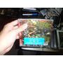 Cd + Dvd - Avenged Sevenfold - Live In The Lbc & Diamonds