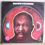 # Vinil Lp Issac Hayes - In The Beginning