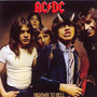 Cd Ac/dc - Highway To Hell / Digipack (924642)
