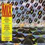 Cd Só Mix - Som Livre 1985 (sêquencia Contínua)