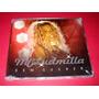 Mc Ludmilla - Cd Single - Sem Querer - Lacrado.