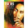 Dvd Bob Marley E The Wailers Lacrado