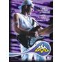 Dvd - Asa De Águia Ao Vivo(2006)