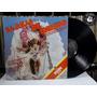 Lp Sambas De Enredo - Gravações Originais 86 Encarte - Ef