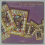 Compacto Vinil The Alan Parsons Project - Time - Tema Da Nov