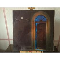 Lp Deep Purple/the House Of Blue Light