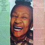 Lp - Alberta Hunter - The Glory Of Alberta Vinil Raro