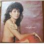 Disco Cantora Mpb Antigo Anos 80 Com Poster Joana Música Lp
