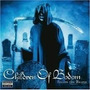 Cd-banda Children Of Bodon -folow The Reaper-original+brinde