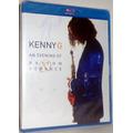 Blu-ray Kenny G - An Evening Of Rhythm & Romance