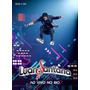 Dvd + Cd Luan Santana - Ao Vivo No Rio (lacrado)