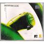 Cd Drive Im Mtv Renault Clio 2003 Cd Sem Contra Capa