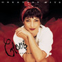 Cd Gloria Estefan - Greatest Hits