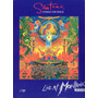 Dvd Santana - Hymns For Peace - Live At Montreux 2004