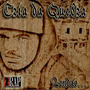 Cd Cria Da Quebra Lendas Rap Legitimo A286 Rap Nacional