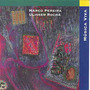 Cd Marcus Pereira Ulisses Rocha - Musica Viva
