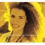 Vanessa Da Mata - Canta Tom Jobim (cd Original E Lacrado)