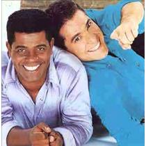 Cd Lacrado Joao Paulo & Daniel Volume 8 1997