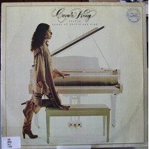 Lp Rock Pop: Carole King - Pearls Songs Of... - Frete Grátis