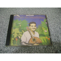 Cd - Jacob Do Bandolim In Memorian