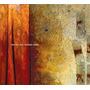 Nine Inch Nails - Hesitation Marks (lançamento )
