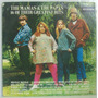 The Mamas & The Papas 16 Of Their Greatest Hits Lp Vejam !!!