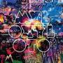 Coldplay Cd Mylo Xyloto