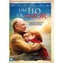 Dvd Um Elo De Amor - Filme*gospel