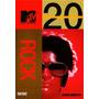 Dvd Música: 20, Rock - Mtv R$ 20,00 + Frete