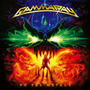 Box Gama Ray To The Metal! (cd + Dvd) [special Edition] Gamm