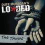 Duff Loaded Mckagan-taking Cd-novo-lacrado-importado