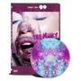 Dvd: Miley Cyrus - The Milky Milky Milk Tour