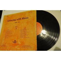 Lp Vinil Importado Musica Antiga Jazz Popular Americana