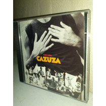 Cazuza (1995) - Esse Cara